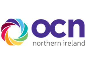 ocn-nothern-ireland