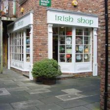 the-irish-shop