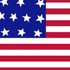 america-145x145
