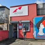 freederrymuseum