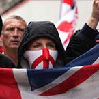 nationalism-british-145x145