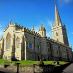 saint-columb-cathedral-145x145