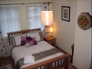 derry-bed-and-breakfast-4