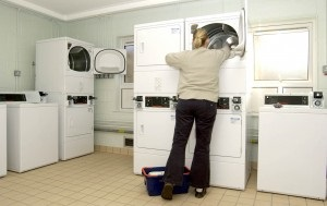 duncreggan wash