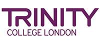 trinity-college-london