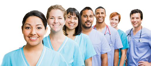 photo-of-nurses