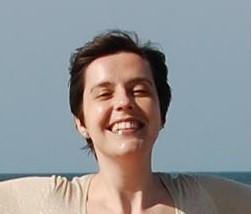 Marina Rocha