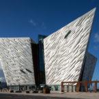 26112_Titanic Belfast
