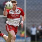 aaron-devlin-derry-gaelic-football-rip_3331455