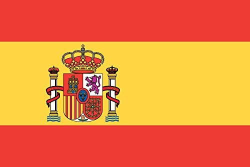 spanish class derry