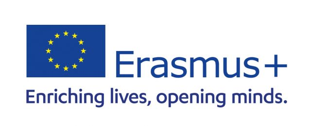 erasmus plus uk