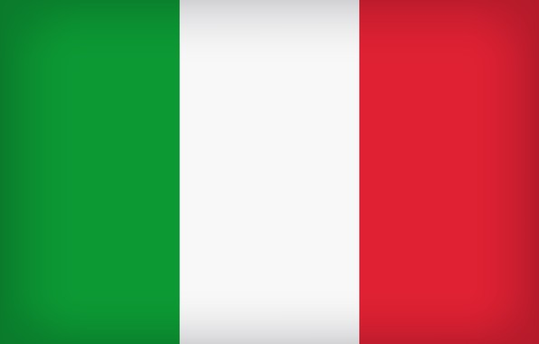 italian class derry