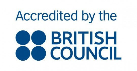 BritishCouncilCol-540x280