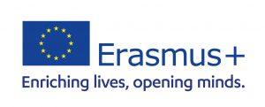 erasmus+ partner in ireland