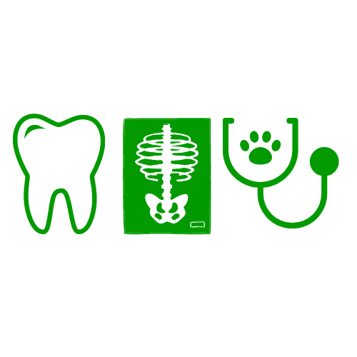 oet for dentists and radiographers